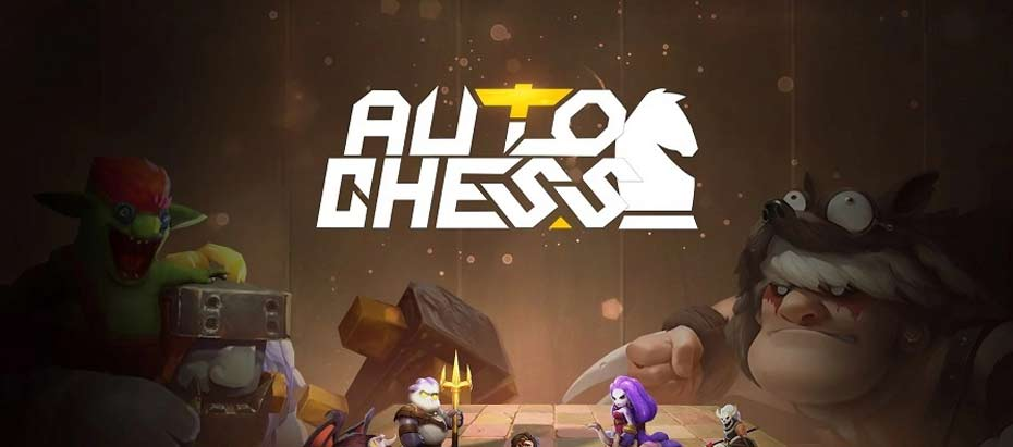 Nap the game Auto Chess VNG x300%